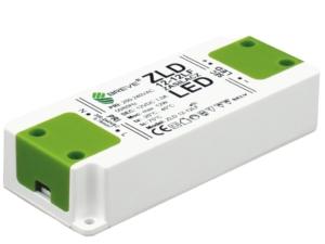 ZLD – elektroniczne zasilacze do oświetlenia LED