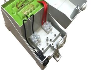 Jak działa transformator? (cz.1)