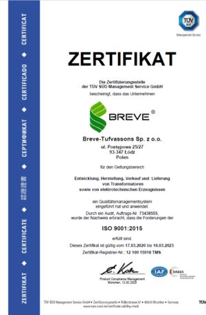ISO-Breve-2020_DE