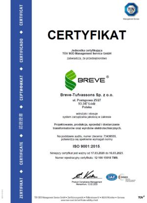 ISO-Breve-2020_PL