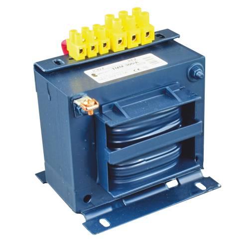 TMM1000/A 230/230V