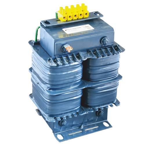 TUM 5000/A 400/230V