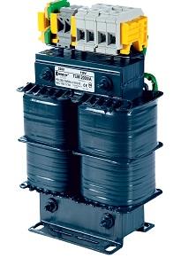 TUM 1600/A 400/230V