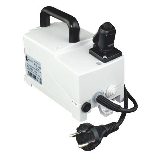 PFS 160 230/ 24V ZAC