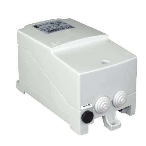 PVS 100 230/ 24V