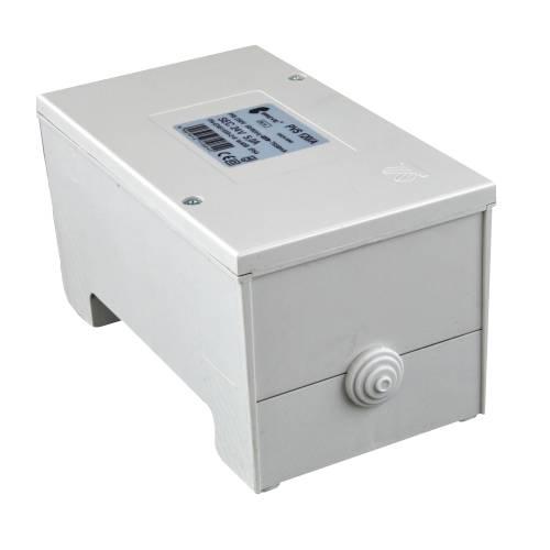 PVS 120/A 230/230V