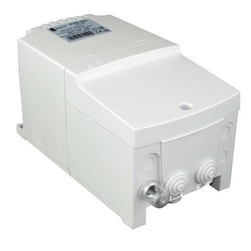 PVS 301 230/110V