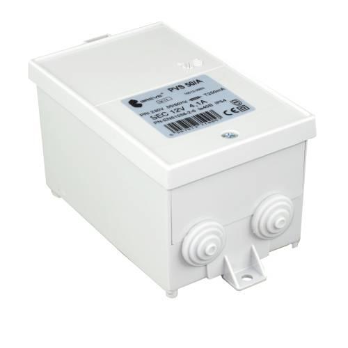 PVS  50/B 230/110V
