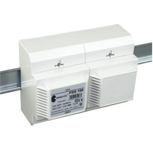PSS 100 230/ 12V
