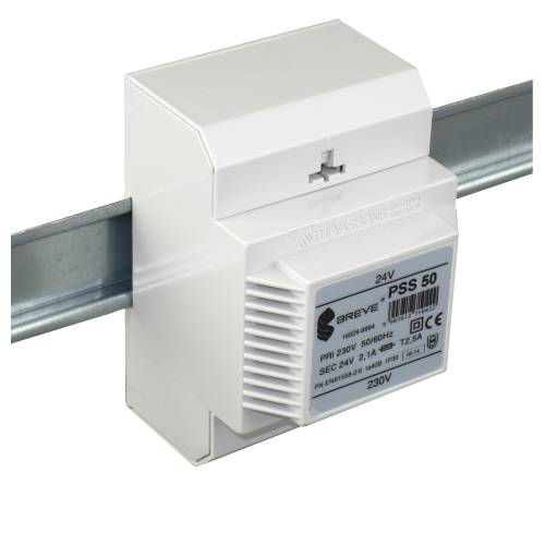 PSS  50 500/230V