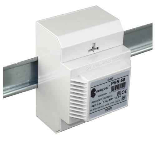 PSS  50 400/230V