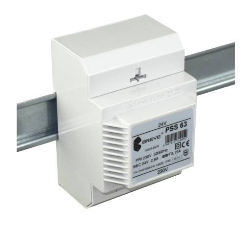 PSS  63 400/230V