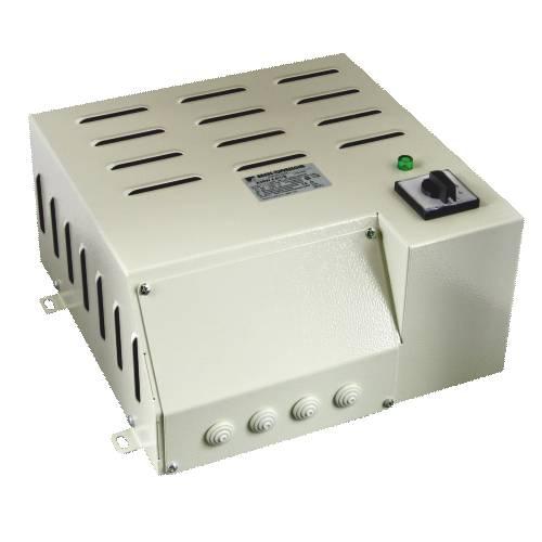 A3RW 2,0/1/S/IP 21
