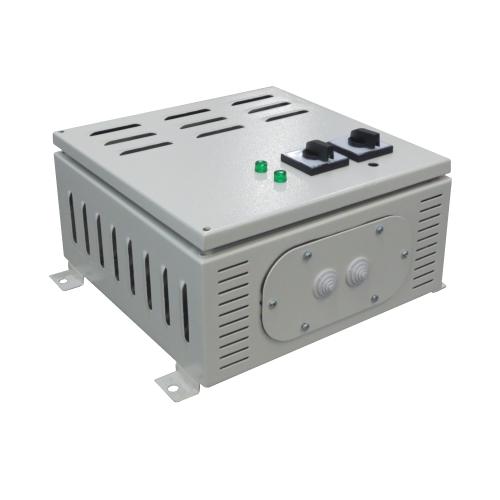 A3RW BOX 10.0/1/S2/IP 21