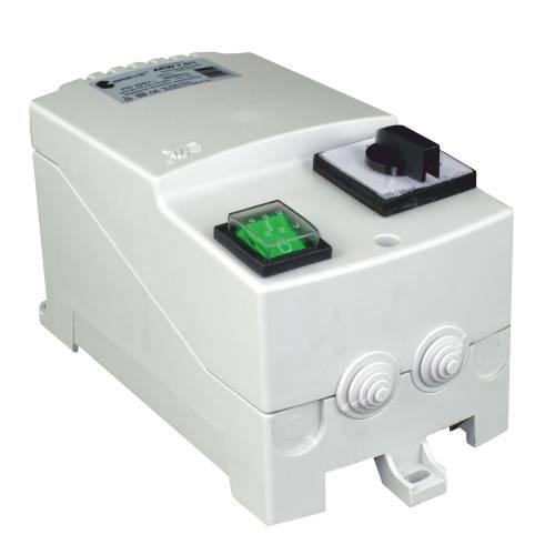 ARW 1.2/2  230 - 115V