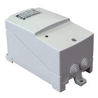 ARWE 1.5/1-A  IP 54 BR