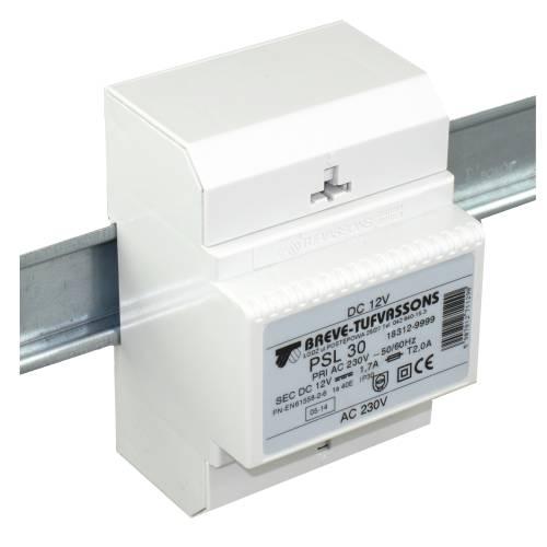 PSL  30 230/ 12VDC