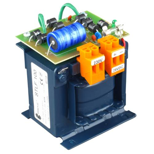 STLF  75 230/ 24VDC 2A