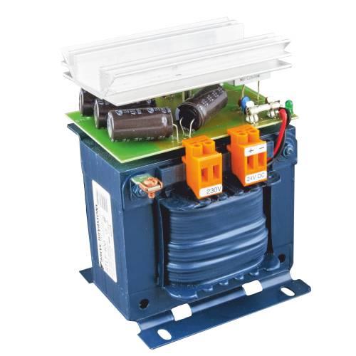 STLF 400 230/ 24VDC 10A