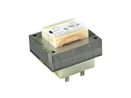 Transformatory do druku