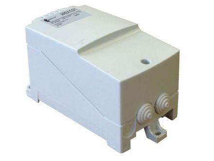 regulator sterownik prędkości wentylatorów i nagrzewnic AREX